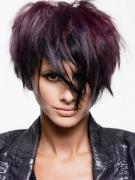 Тонкие, склонные к выпадению волосы
